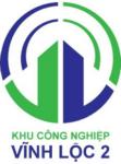 KCNVinhloc2_18Doi_tac_mua_day_Curoa_day_Dep_bang_Tai_so_luong_nhieu