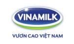Vinamilk_08Doi_tac_mua_day_Curoa_day_Dep_bang_Tai_so_luong_nhieu