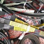 Dây biến tốc 1422V, 1922V, 2322V, 750VB, 750VC, VA Bando các loại
