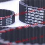 Dây curoa răng thương hiệu Lyndon, Megadyne, Sundt, HTD, DHD, Mitsuboshi, Bando răng 3M, 5M, 8M, 14M, D5M, D8M, DL, DH, T10, T5, AT10, XL, MXL, H, XH, XXH, L
